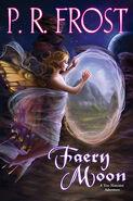 Faery Moon (Tess Noncoire