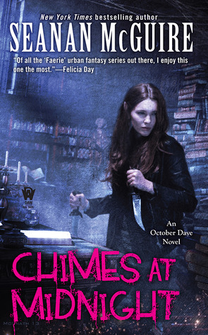 File:7. Chimes at Midnight (2013).jpg