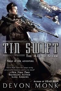 File:TinSwift-med-200x300.jpg
