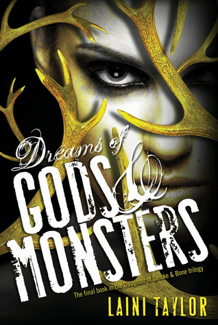 File:3. Dreams of Gods and Monsters (2014).jpg