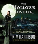 http://www.kimharrison.net/BookPages/Hollows%20Insider/HI