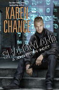 http://www.karenchance.com/shadowland