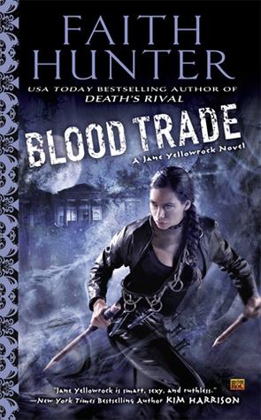 File:6. Blood Trade (2013).jpg