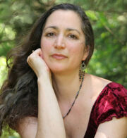 Deborah Blake