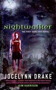 http://www.jocelynndrake.com/Nightwalker