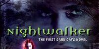 Dark Days series