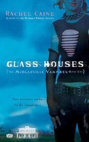 Glass Houses (2006)