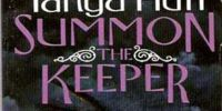 Keeper Chronicles series