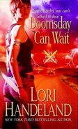 http://www.lorihandeland.com/doomsday_can_wait