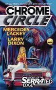 http://mercedeslackey.com/books/serra4