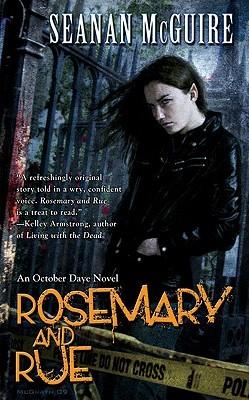 File:1. Rosemary and Rue (2009).jpg