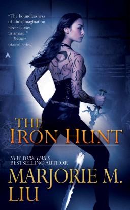 File:Iron hunt-1a thumb.jpg
