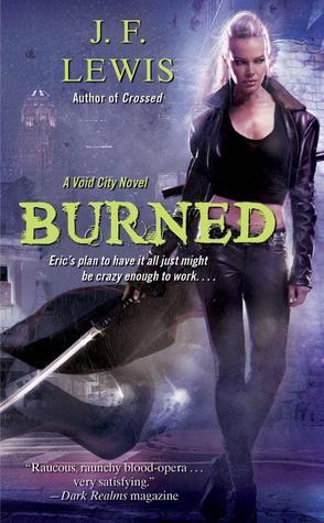 File:Burned (Void City