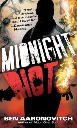 File:1. Midnight Riot (2-2011).jpg