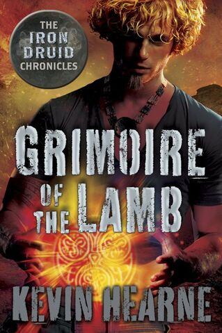 File:0.4. The Grimoire of the Lamb-short cover.jpg