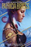http://www.patriciabriggs.com/books/shiftingShadows