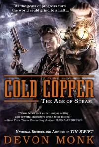 File:ColdCopper (Age of Steam