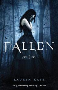 File:Fallen (Fallen -1)-2009.jpg