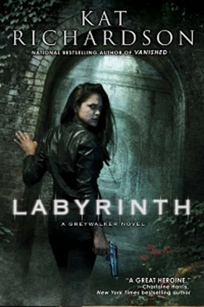 File:5. Labyrinth (2010).jpg