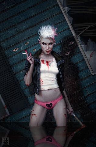 File:Zombie 3-Apocalypse-dos santos.jpg