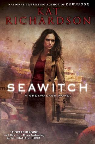 File:7. Seawitch (2012).jpg