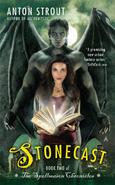 Stonecast (2013) Spellmason Chronicles