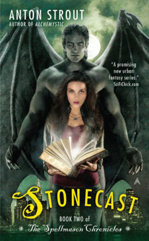 File:Stonecast (2013) Spellmason Chronicles