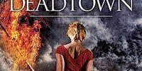 Deadtown series