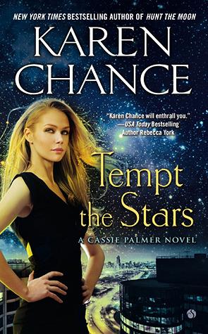 File:1. Tempt the Stars (Oct 1, 2013).jpg
