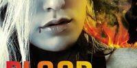 Siobhan Quinn series