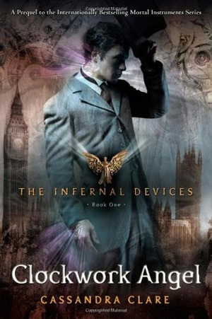 File:Clockwork Angel (The Infernal Devices