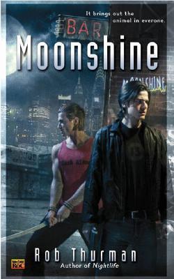File:2. Moonshine (Cal Leandros).jpg