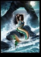 Fantasy2-mermaid