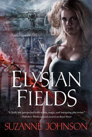 File:Elysian Fields (Sentinels of New Orleans