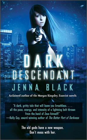 File:Dark Descendant (Nikki Glass -1).jpg