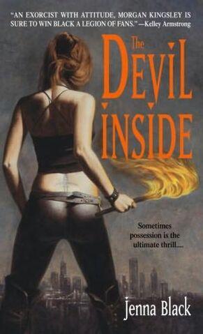 File:Devil Inside (Morgan Kingsly -1) .jpeg