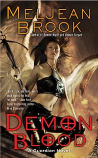 File:Demon Blood by Meljean Brook.jpg