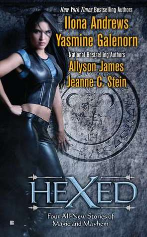File:4.5. Magic Dreams in Hexed (2011) anthology .jpg