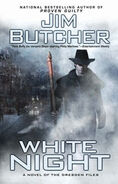 http://www.jim-butcher