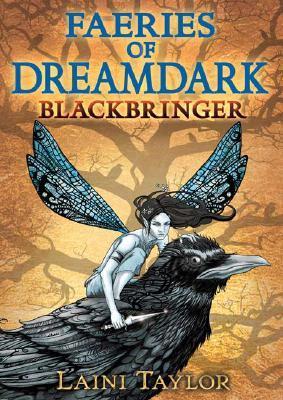 File:Faeries of Dreamdark- Blackbringer.jpg