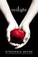 http://stepheniemeyer.com/twilight
