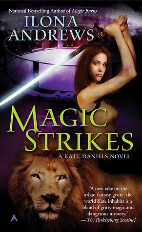 File:Magic Strikes (Kate Daniels