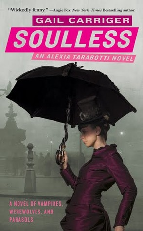 File:Parasol Protectorate series.jpg