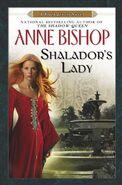 http://www.annebishop.com/b.shaladors.lady
