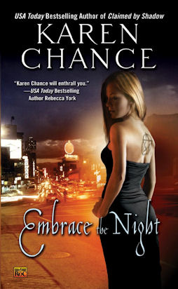 File:3-Embrace the Night 3.jpg