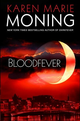 File:Bloodfever (Fever