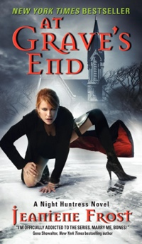 File:3. At Grave's End (2008).jpg