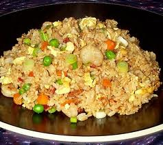 File:Fried rice.jpg