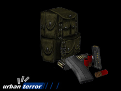 File:Gear ammo sm.jpg