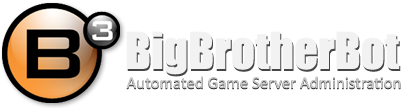 File:B3-logo-light-text.png